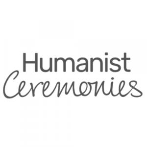 Humanist Ceremonies logo